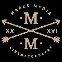 MarksMediaNew